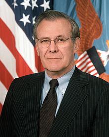 220px-Rumsfeld1