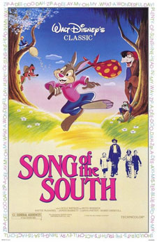 song_of_the_south_poster.jpg