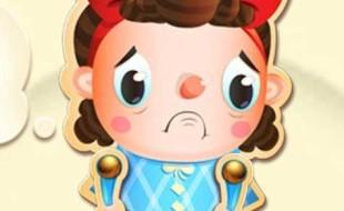 candycrushgirl-sad
