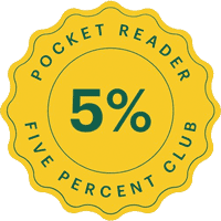 pocket 5 percent club